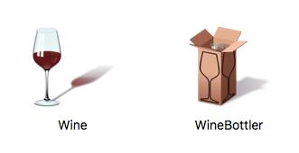 WinSCP-Mac06