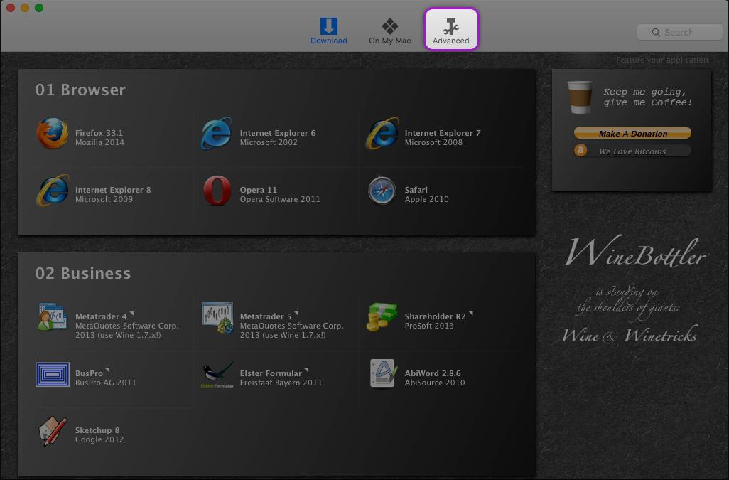 WinSCP-Mac07
