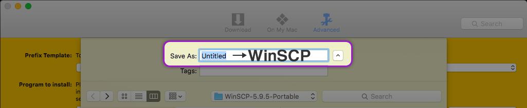WinSCP-Mac09