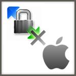 『WinSCP』をMacで使えるようにする方法!!