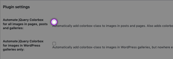 jQuery Colorboxの競合回避設定方法1