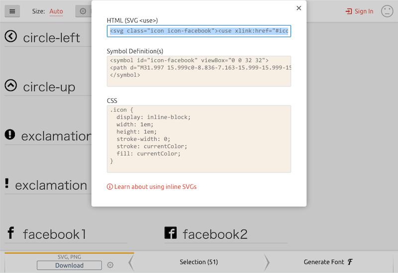 svgアイコンの記述コード2